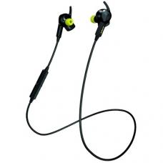 JABRA Sport Pulse Black (100-96100000-60)