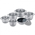 Посуда (6)