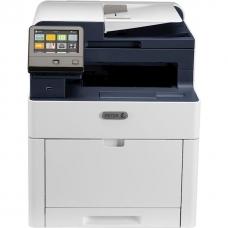 Xerox WorkCentre 6515N (6515V_N)