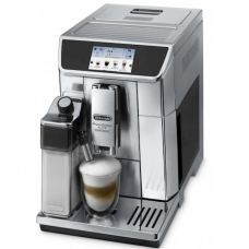 Delonghi PrimaDonna Elite ECAM 650.85.MS