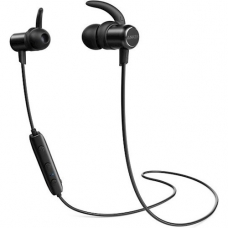 Anker SoundBuds Slim Black (A3235011)