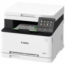 Canon i-SENSYS MF631Cn White (1475C017)