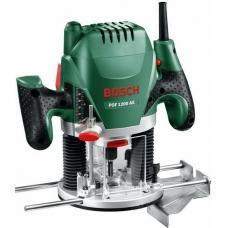 Bosch POF 1200 AE (060326A100)