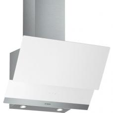 Bosch DWK065G20