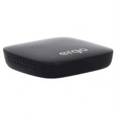 ERGO DVB-T2