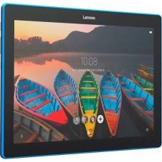 Lenovo Tab 10 X103F 10 WiFi 1/16GB Black (ZA1U0058UA)
