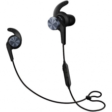 1More iBFree Sport Black (E1018BT-BL)