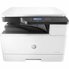 HP Color LJ Pro M436n (W7U01A)