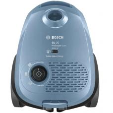 Bosch BGB2UCARP