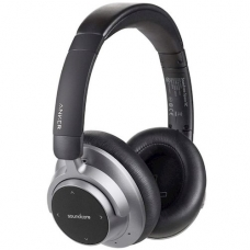 ANKER SoundСore Space NC A3021ZF1