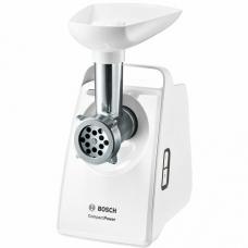 Bosch MFW3600W