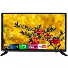 Bravis LED-22E6000 Smart TV + T2