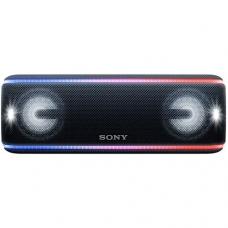 Sony SRS-XB41 Black