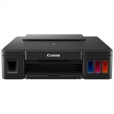 Canon PIXMA G1411(2314C025AA)