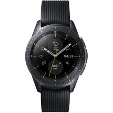 Samsung Galaxy Watch 42mm LTE Midnight Black (SM-R810NZKA)