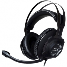 Kingston HyperX Cloud Revolver Gunmetal (HX-HSCR-GM)