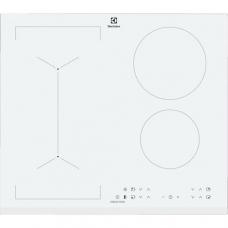 Electrolux IPE6443WF