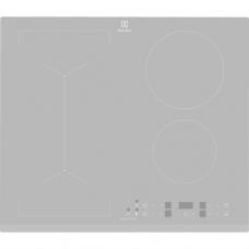 Electrolux IPE6443SF