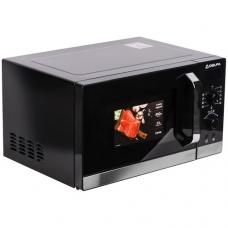 Delfa AMW-232DGB