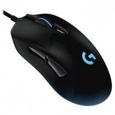 Logitech G403 Prodigy Wired (910-004824)