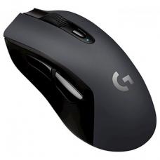 Logitech G603 LightSpeed (910-005101)