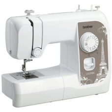 Brother LX1700s