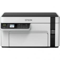 Epson M2120 + Wi-Fi (C11CJ18404)