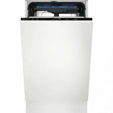 Electrolux EEM923100L