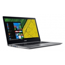 Acer Swift 3 SF314-52-74JS (NX.GNUET.004)