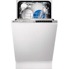 Electrolux ESL4570RO