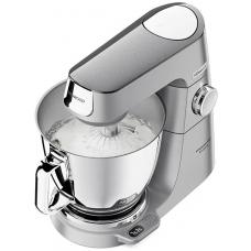 Kenwood KVL85.004SI KM Titanium Chef Baker XL