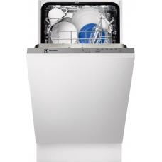 Electrolux ESL94201LO