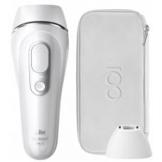Braun Silk-expert Pro 5 MBSEP5