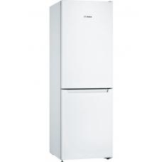 Bosch KGN33NW206