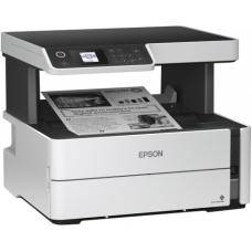 Epson M2140 (C11CG27405)