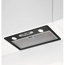 Electrolux LFG525K