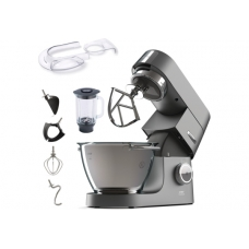 Kenwood KVC7320S Chef Titanium