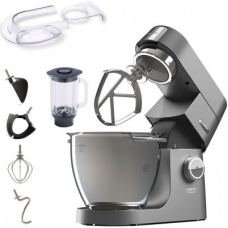 Kenwood KVL8320S Chef Titanium XL