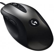 Logitech G MX518 Back (910-005544)