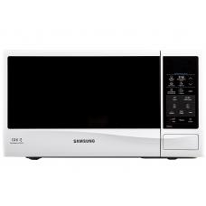 Samsung GE83KRW-2