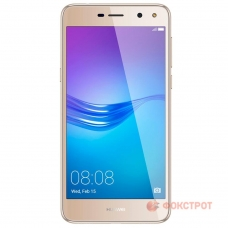HUAWEI Y5 2017 Gold (51050NFE)