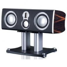 Audio Platinum PLC350