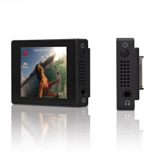 GoPro Дисплей LCD Touch BacPac (ALCDB-301)