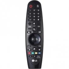 LG AN-MR650