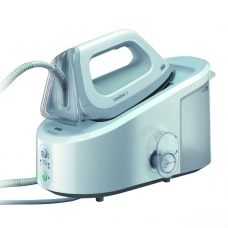 Braun CareStyle 3 IS 3041 WH