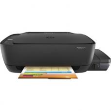 HP DeskJet GT5810 (X3B11A)