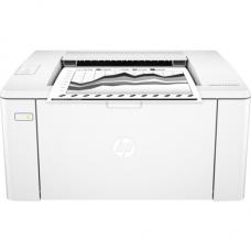 HP LaserJet Pro M102w with Wi-Fi (G3Q35A)