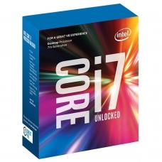 Intel Core i7-7700K (BX80677I77700K)
