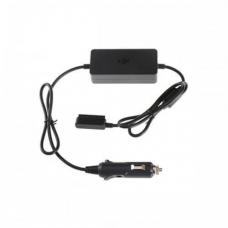 DJI Автомобильное зарядное устройство для Mavic