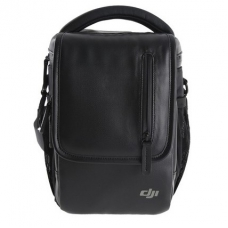 DJI Наплечная сумка для Mavic